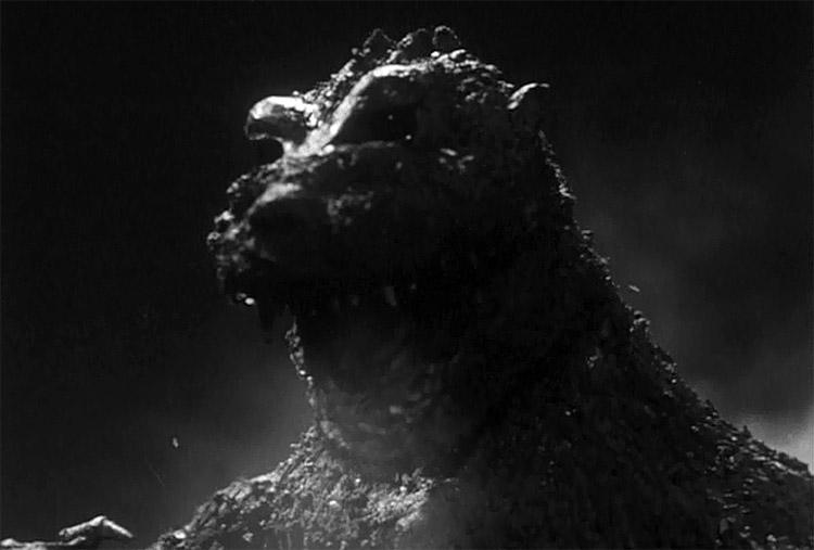 monsterfilme wie godzilla