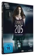 Zimmer 205 © EuroVideo