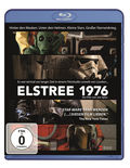 Elstree 1976 © Busch Media