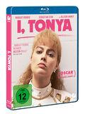 I, Tonya © DCM